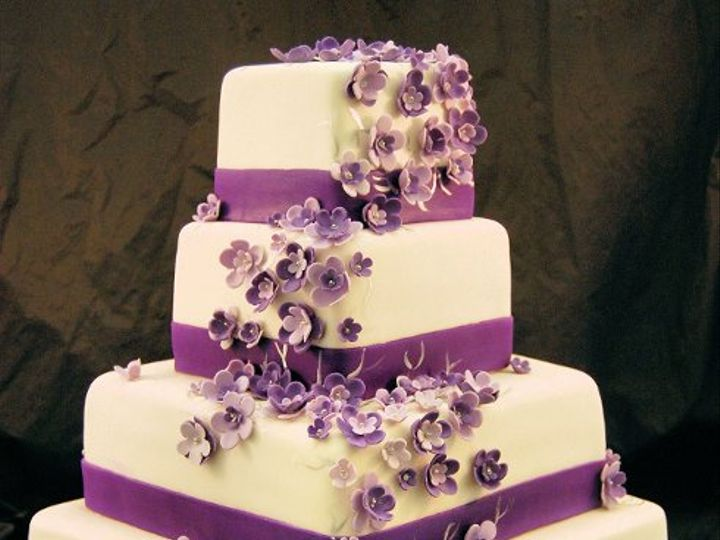 Tmx 1315410147678 Documet1 Paoli wedding cake