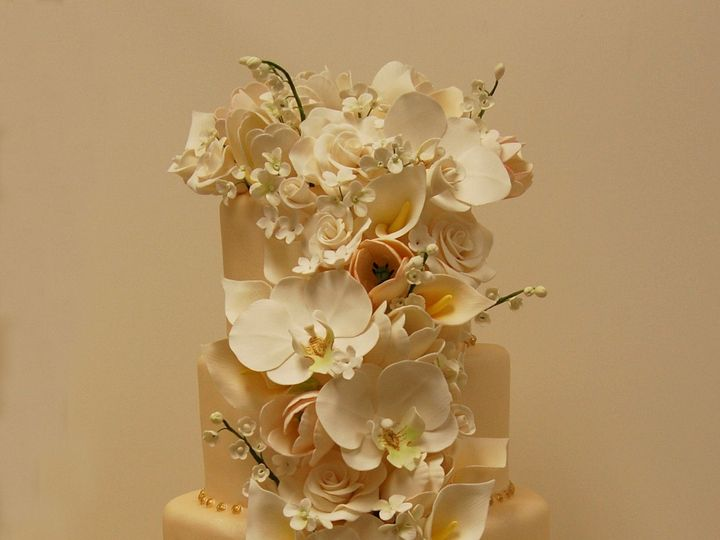 Tmx 1423164622538 Neeson Paoli wedding cake