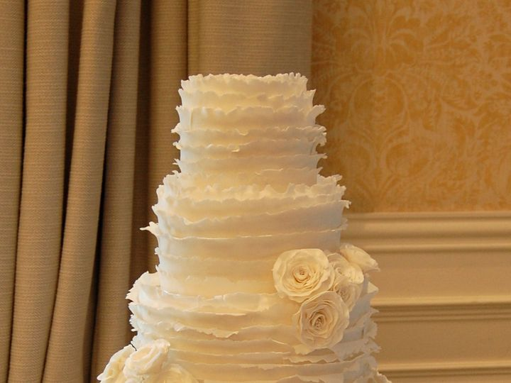 Tmx 1423164669121 Steidle Paoli wedding cake