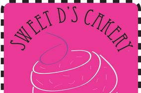 Sweet D's Cakery