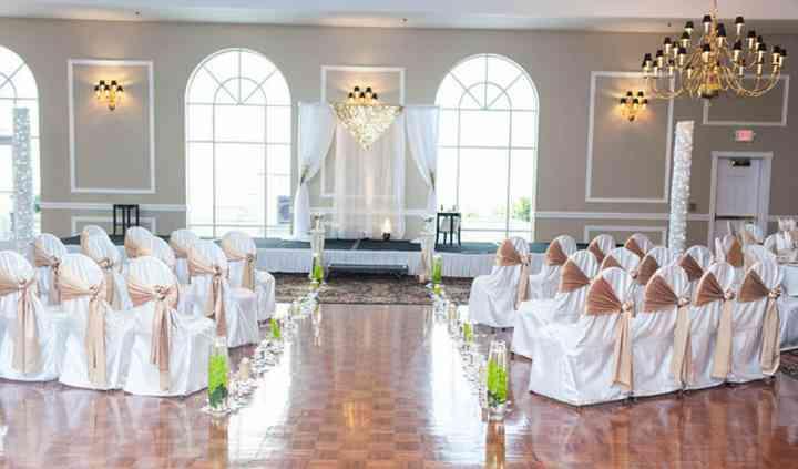 Divine Weddings 'N Events