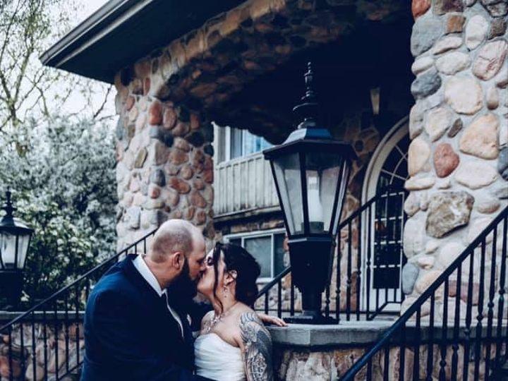 Tmx 648e7085 F651 4f17 A7ba 667554f80f41 1 105 C 51 1007482 159363402267978 Mount Pocono, PA wedding dj