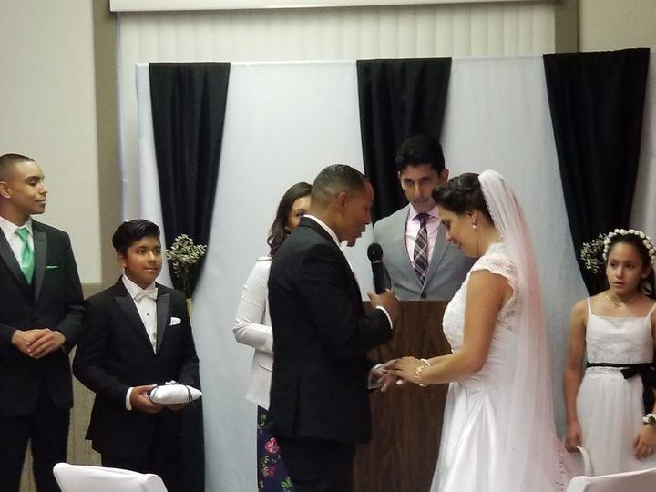Tmx 87262b40 0151 4a5d 9cb7 Af0163170fcf 51 1007482 159363402215025 Mount Pocono, PA wedding dj