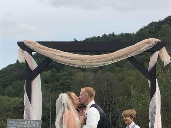Tmx Ac5ccc72 50e2 42c7 967a 4188de74cf46 1 105 C 51 1007482 159363402254642 Mount Pocono, PA wedding dj
