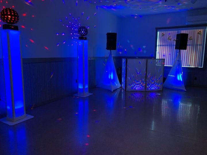 Tmx Img 0319 51 1007482 157824857365289 Mount Pocono, PA wedding dj