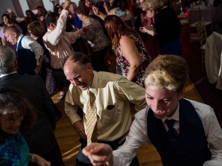 Tmx Img 2052 51 1007482 157824857844223 Mount Pocono, PA wedding dj