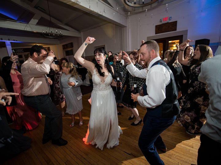 Tmx Img 2054 51 1007482 157824858089167 Mount Pocono, PA wedding dj