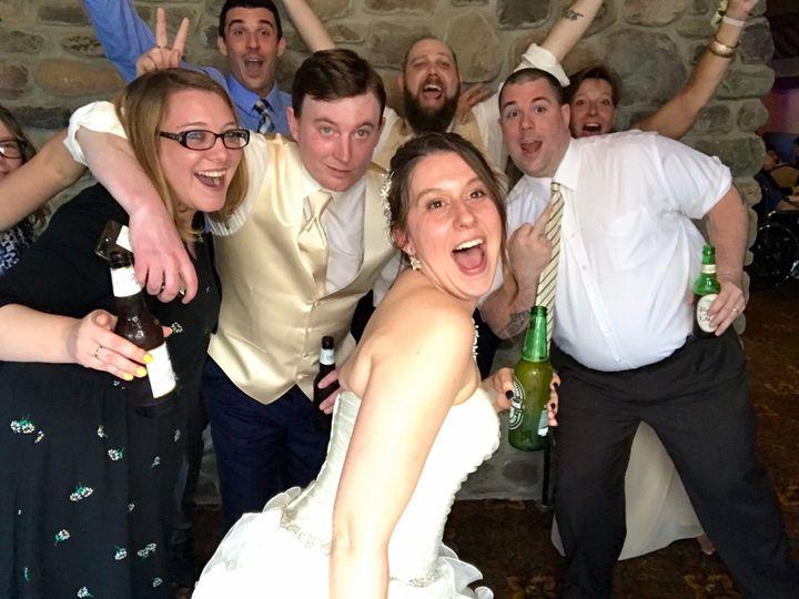 Tmx Img 3079 51 1007482 1559240397 Mount Pocono, PA wedding dj