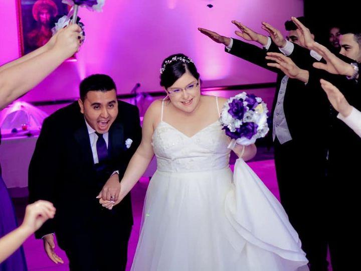 Tmx Img 4392 51 1007482 Mount Pocono, PA wedding dj