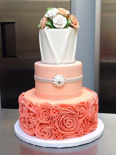 cakes111 51 17482 161375765456304