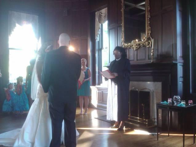 5c0bf0360f52ac1a wedding