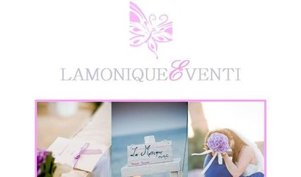 La Monique Eventi - Italian wedding planner