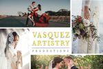 Vasquez Artistry Productions image