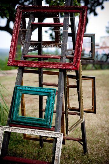 ladderframes