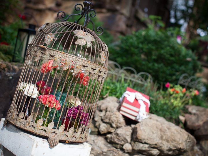 Tmx 1354756043822 Birdcage Bixby wedding planner