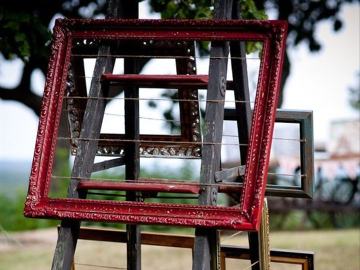 Tmx 1354756047489 Ladderframes Bixby wedding planner