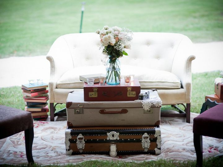 Tmx 1354756054604 Loungearea Bixby wedding planner