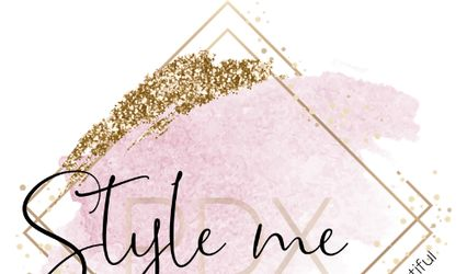 Style Me PDX
