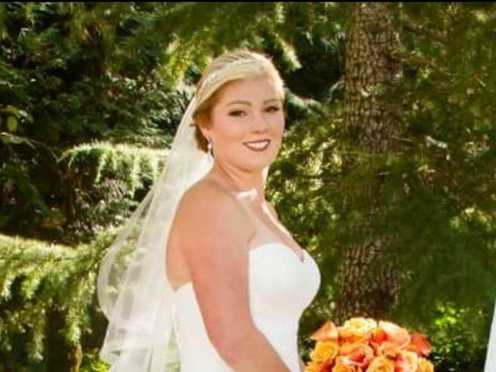 Tmx 35296512 10212120545676240 4431219210705698816 N 51 987482 Portland, OR wedding beauty