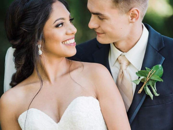 Tmx 36223054 10212120550436359 8981796623424159744 N 51 987482 Portland, OR wedding beauty