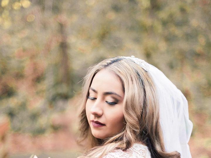 Tmx 36243855 10212120548796318 6765274550121791488 N 51 987482 Portland, OR wedding beauty