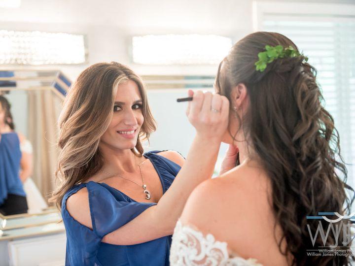 Tmx 36282627 10212120534275955 6400607031845191680 N 51 987482 Portland, OR wedding beauty
