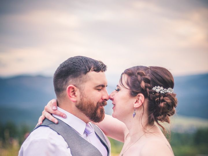 Tmx 44051320 10156023072923510 733410466595864576 O 51 987482 Portland, OR wedding beauty