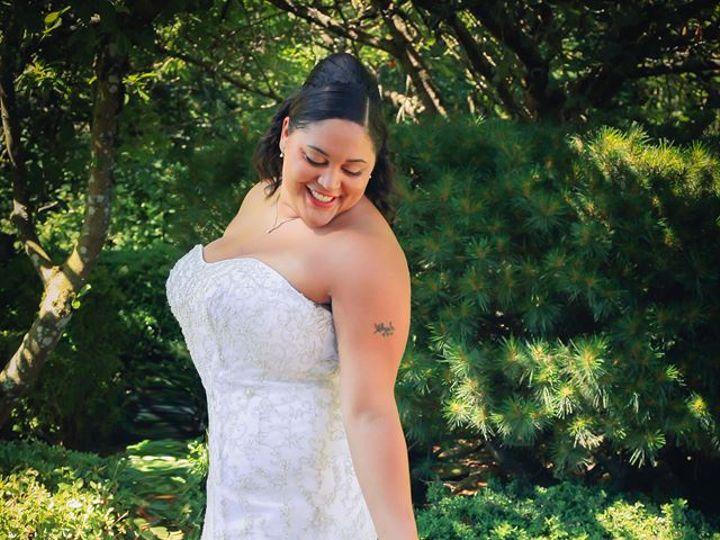 Tmx 44181446 298991334267716 436281420718014464 N 51 987482 Portland, OR wedding beauty