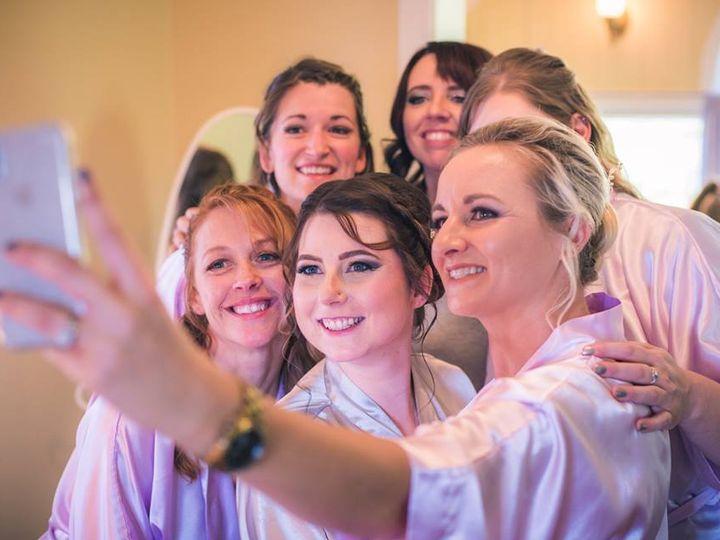 Tmx 44255260 10156023044713510 6384648269108084736 N 51 987482 Portland, OR wedding beauty