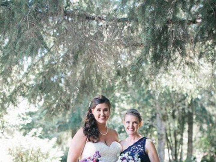 Tmx 49899364 308809916420045 6103800615320682496 N 51 987482 Portland, OR wedding beauty