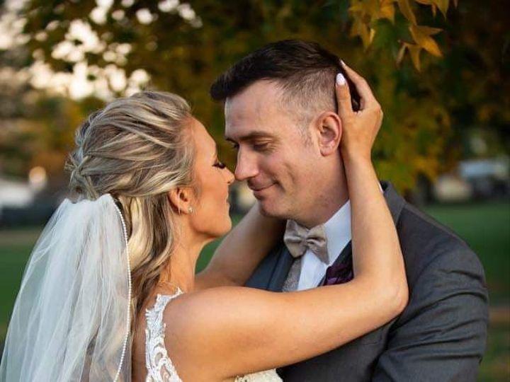 Tmx 87620212 714782002387207 9086520969916317696 N 51 987482 159235652095367 Portland, OR wedding beauty
