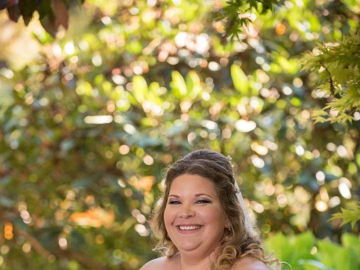 Tmx Fb Img 1542326995891 51 987482 Portland, OR wedding beauty