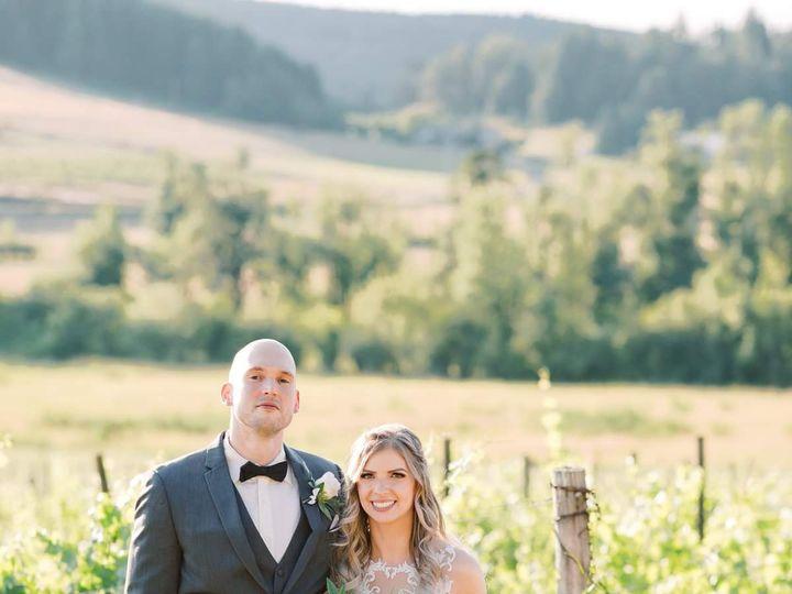 Tmx Fb Img 1563222614154 51 987482 1565797310 Portland, OR wedding beauty