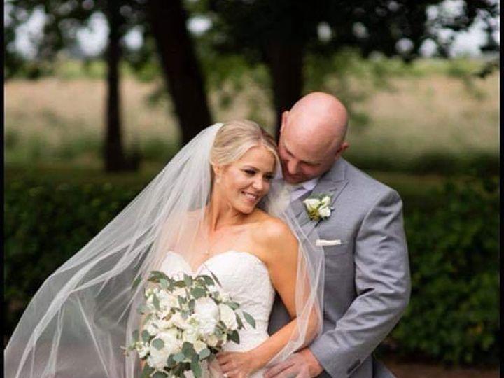 Tmx Img 20181121 224545 390 51 987482 Portland, OR wedding beauty