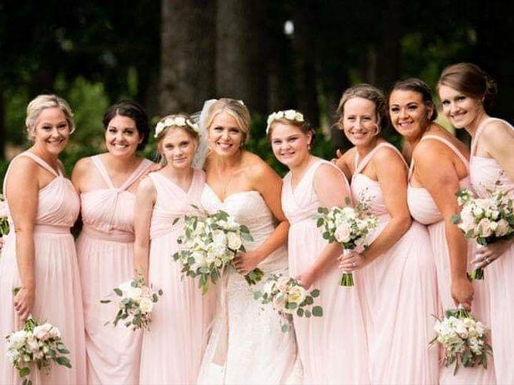 Tmx Img 20181121 224707 596 51 987482 Portland, OR wedding beauty