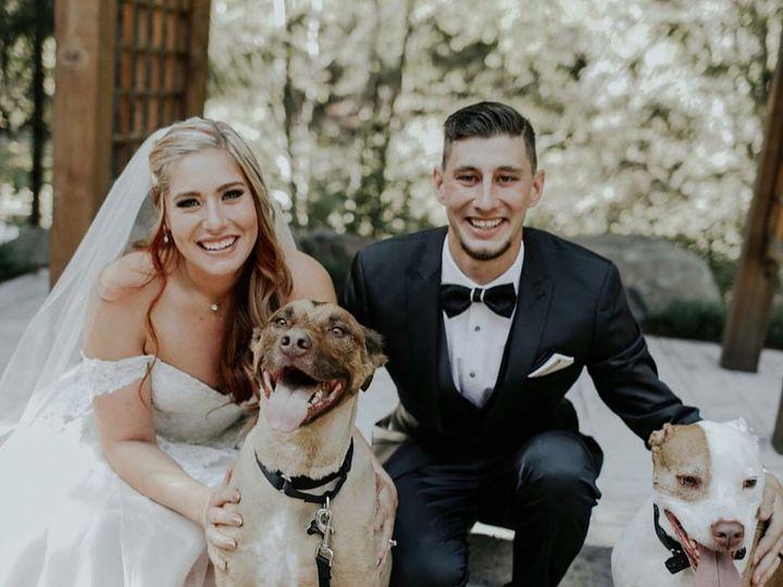 Tmx Img 20181212 140823 404 51 987482 Portland, OR wedding beauty