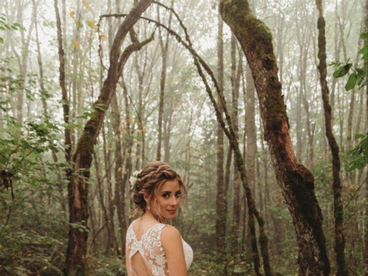 Tmx Lexi Ayala 51 987482 160390927168600 Portland, OR wedding beauty