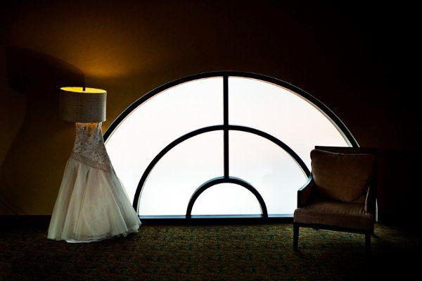 WEDDINGWEDDING0110
