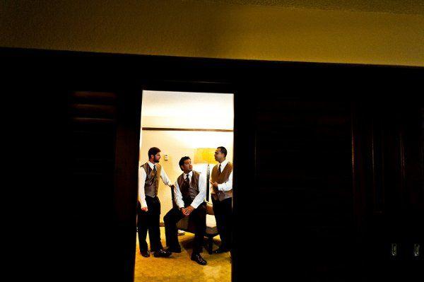WEDDINGWEDDING0112