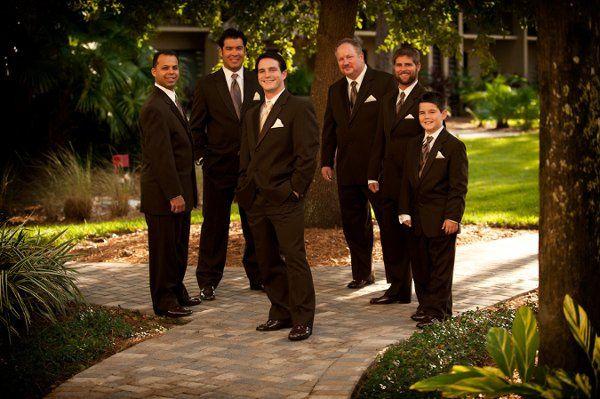 WEDDINGWEDDING0113