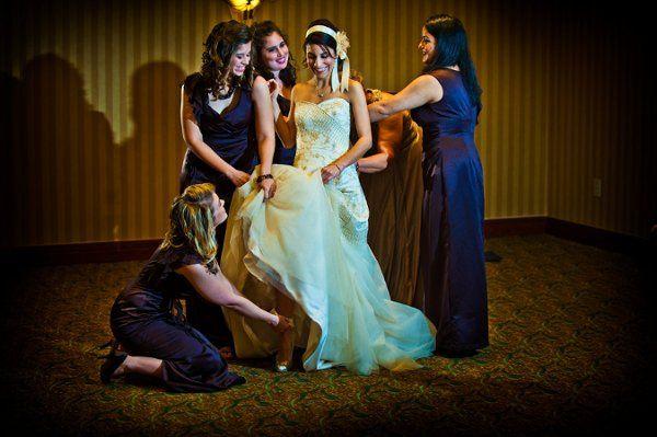 WEDDINGWEDDING0116
