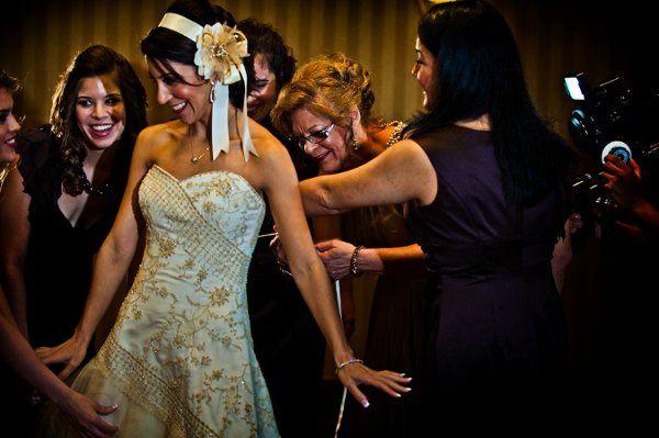 WEDDINGWEDDING0115
