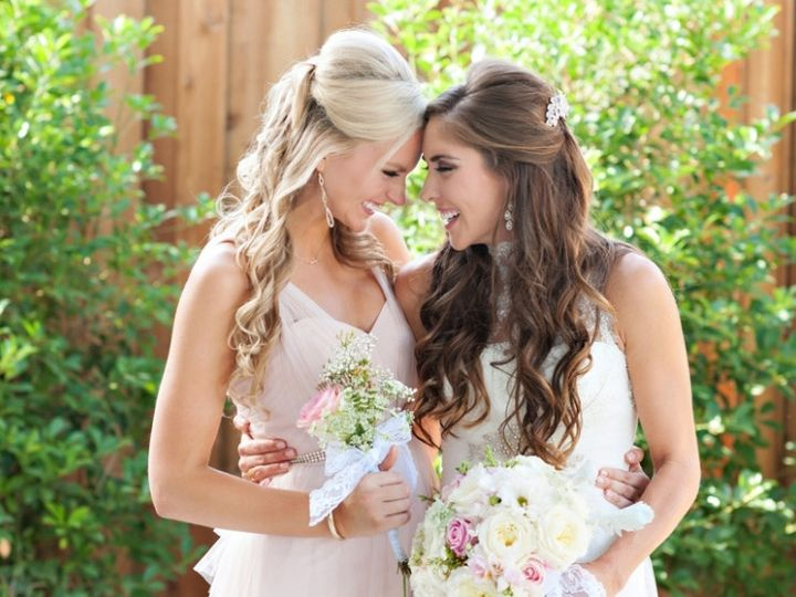Tmx 1438621493045 3a Dallas, Texas wedding florist