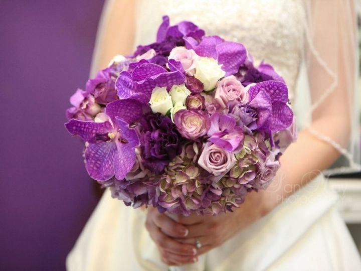 Tmx 1438621506073 0460 3354 Xl  R Dallas, Texas wedding florist