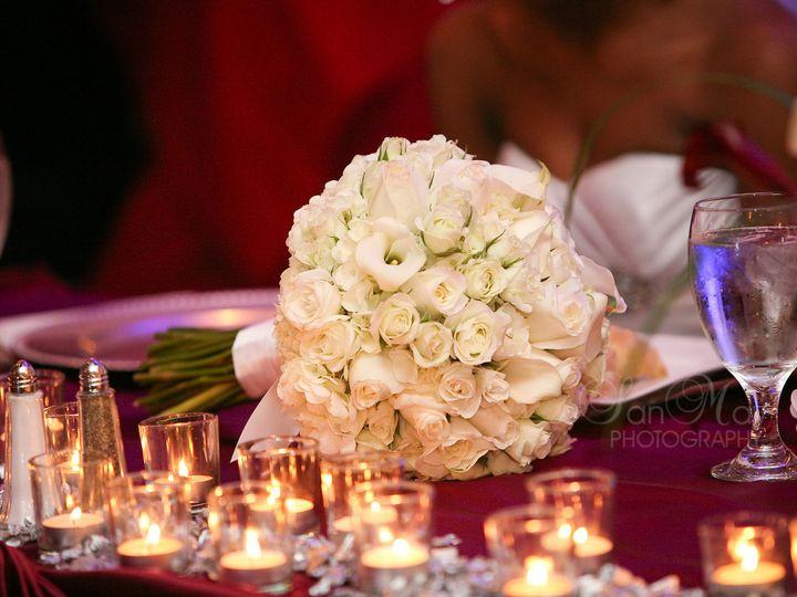 Tmx 1438621512270 0743 X2 Dallas, Texas wedding florist