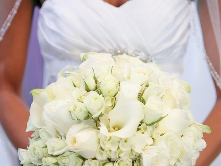 Tmx 1438621519404 75358101513407771315051865762943n Dallas, Texas wedding florist