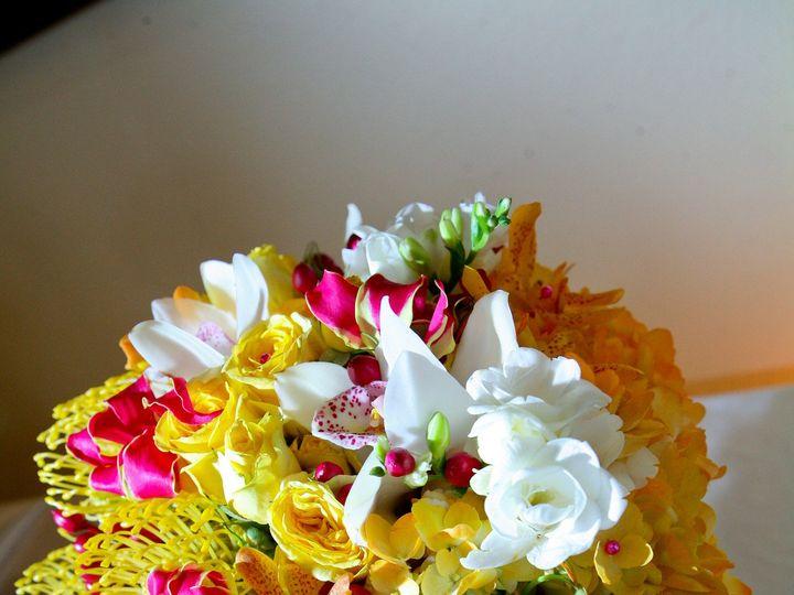 Tmx 1438621528227 101211 9895 Dallas, Texas wedding florist