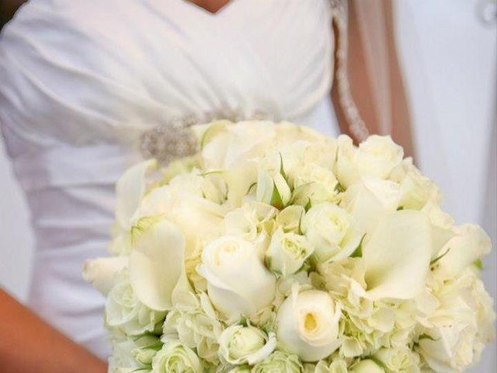 Tmx 1438621545789 297218101512113840927391122328919n Dallas, Texas wedding florist