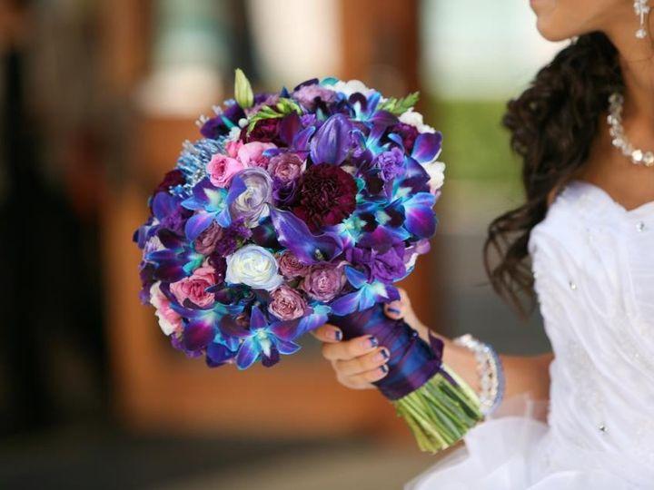 Tmx 1438621553662 554477101513725436165051017615999n Dallas, Texas wedding florist