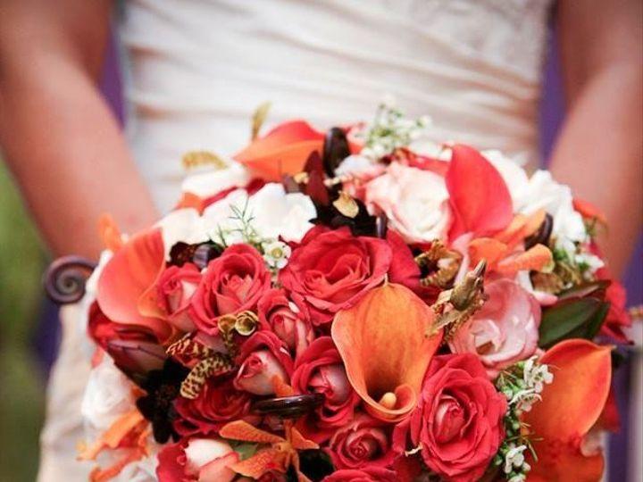 Tmx 1438621560388 564469101510975111277391603502612n Dallas, Texas wedding florist